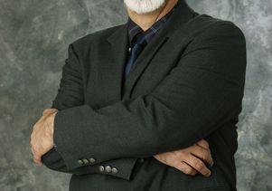 Reynaldo Macias