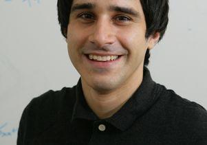 Joseph Teran (2)