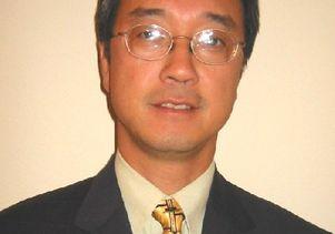 Dr. Tony Chan