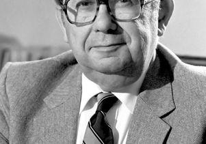 Murray Schwartz