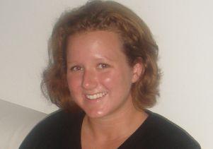 Cynthia Reasner