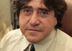 Fernando Gómez-Pinilla