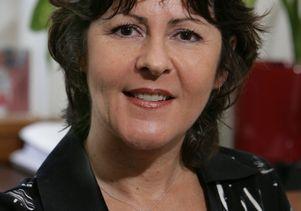 Michelle Craske