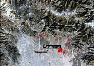 Parachinar map (200 dpi copy)