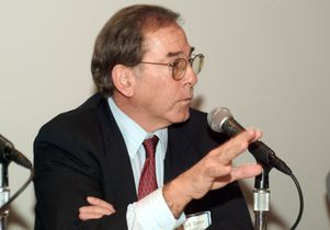 Richard Turco
