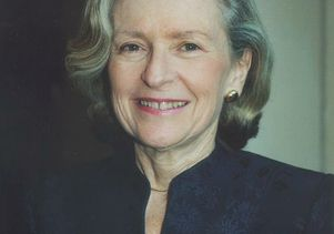 Dr. Barbara Levey