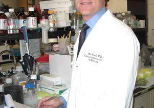 Dr. Marc Riedl (2)