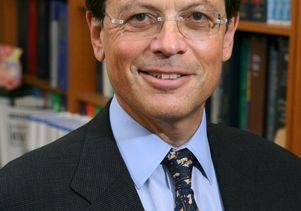 Dr. Arie Belldegrun