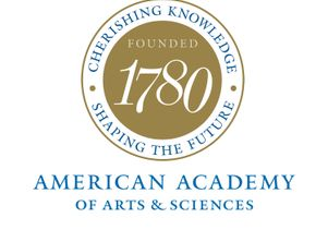 The American Academy of Arts and Sciences