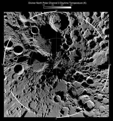 File | UCLA High Resolution Moon Map on saturn's moons map, printable moon map, large moon map, topographic moon map, moon texture map, titan moon surface map, full moon map, moon elevation map, nasa moon map, 3d moon map, interactive moon map, google moon map, high res full moon in winter, moon craters map, europa moon map, national geographic moon map, north pole moon map, moon bump map, far side moon map, high res moon texture,