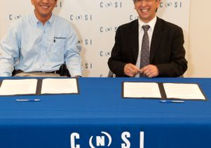CNSI and Photron announce collaboration