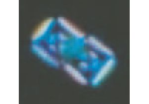 Microscale squares