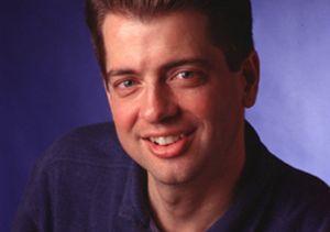 Stephen Smale