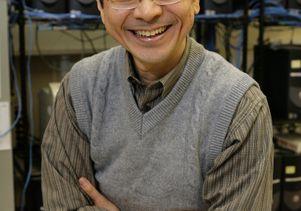 Katsushi Arisaka