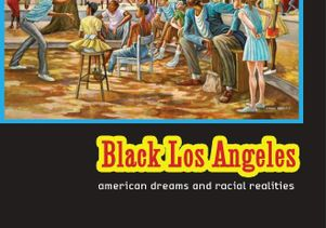 """Black Los Angeles"""