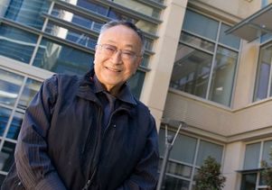 Paul Ichiro Terasaki