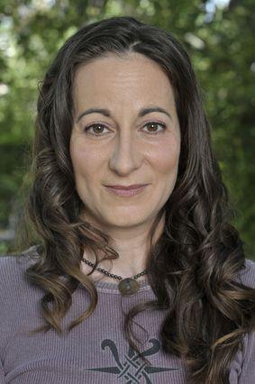 Screenwriter-producer Laeta Kalogridis