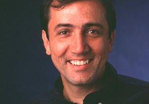 Alcino Silva, M.D., Ph.D.