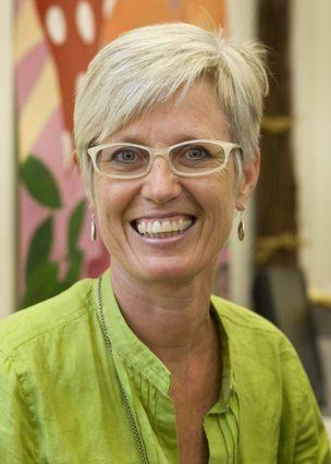 Jaana Juvonen