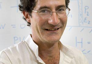 Giovanni Zocchi
