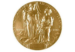 nobel-medal-chem