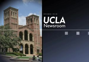 UCLA Chancellor Block responds to increase in UC fees