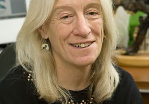 Blaire Van Valkenburgh