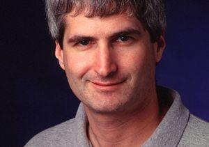 Dr. Harley Kornblum