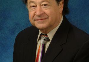 Dr. Richard Gatti