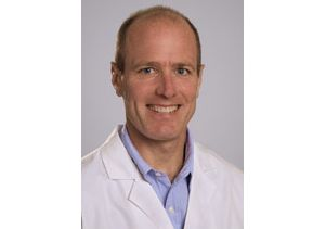 Dr. Thomas Carmichael