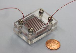 Nano-Velcro 2