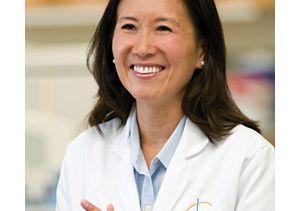 Dr. Linda Liau