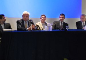 ucla fukushima panel