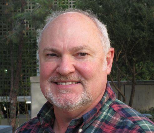 David Glanzman