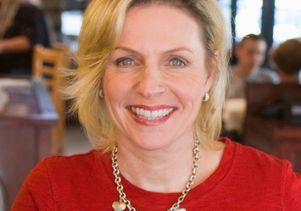 Madelyn Alfano