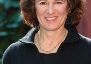 Rita Rothman