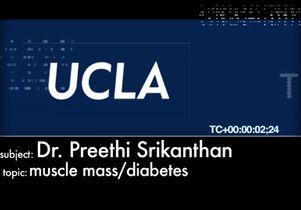 UCLA Uncut: Dr. Preethi Srikanthan