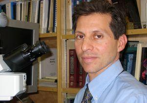 Dr. Paul Mischel
