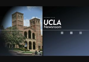 UCLA School of the Arts and Architecture   Wikipedia FEM Magazine Widely recognized as one of the leading departments in the nation  English  at UCLA long has been known for its innovative research and excellence in