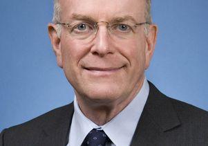 Dr. Robert Modlin