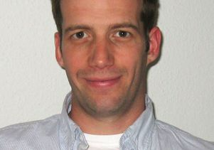 Dr. Mario Fabri