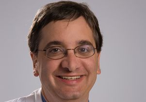 Dr. Jeffrey Saver