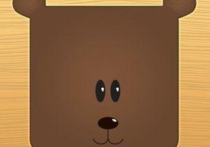 Cameron Cohen's AnimalGrams word-game app