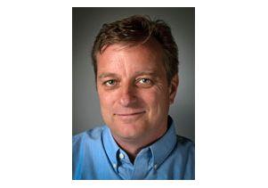 Dr. Frank Pajonk