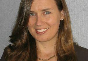 Dr. Hanna Mikkola