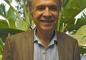 Dr. Armen Goenjian