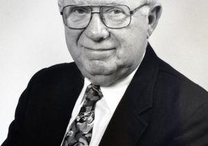 Gerald Estrin