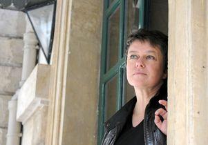 Laure Murat
