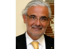 Marcelo Suárez-Orozco