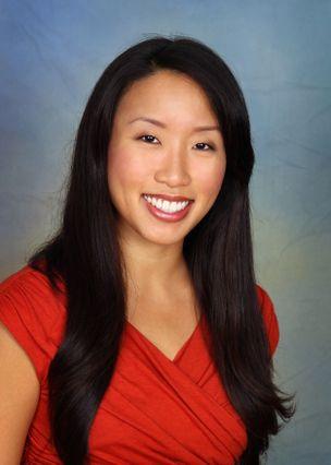 Mary Saph Tanaka